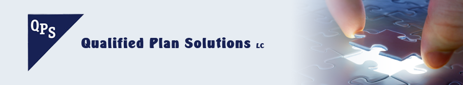 Qualified Plan Solutions LC